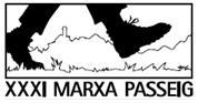 XXXI Marxa Passeig de la Vall del Tenes