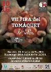 Feria del Tomate 2016
