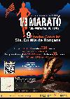 1/3 Marató de la Valldeltenens