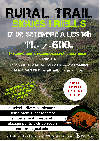 Rural Trail en Bigues y Riells
