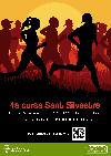 4ª Cursa de San Silvestre