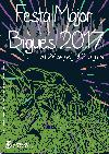 Festival of Bigues, 2017