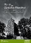 La historia del Castell de Montbui!