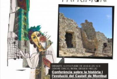 Jornades patrimoni europeu a Bigues i Riells