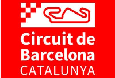 F1 tests days 2017