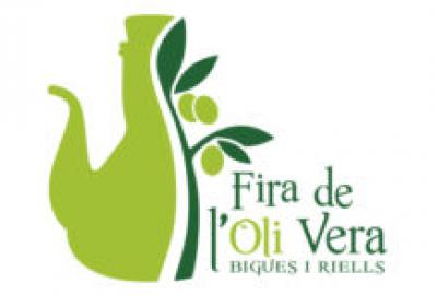 VI Oil Fair in Bigues i Riells