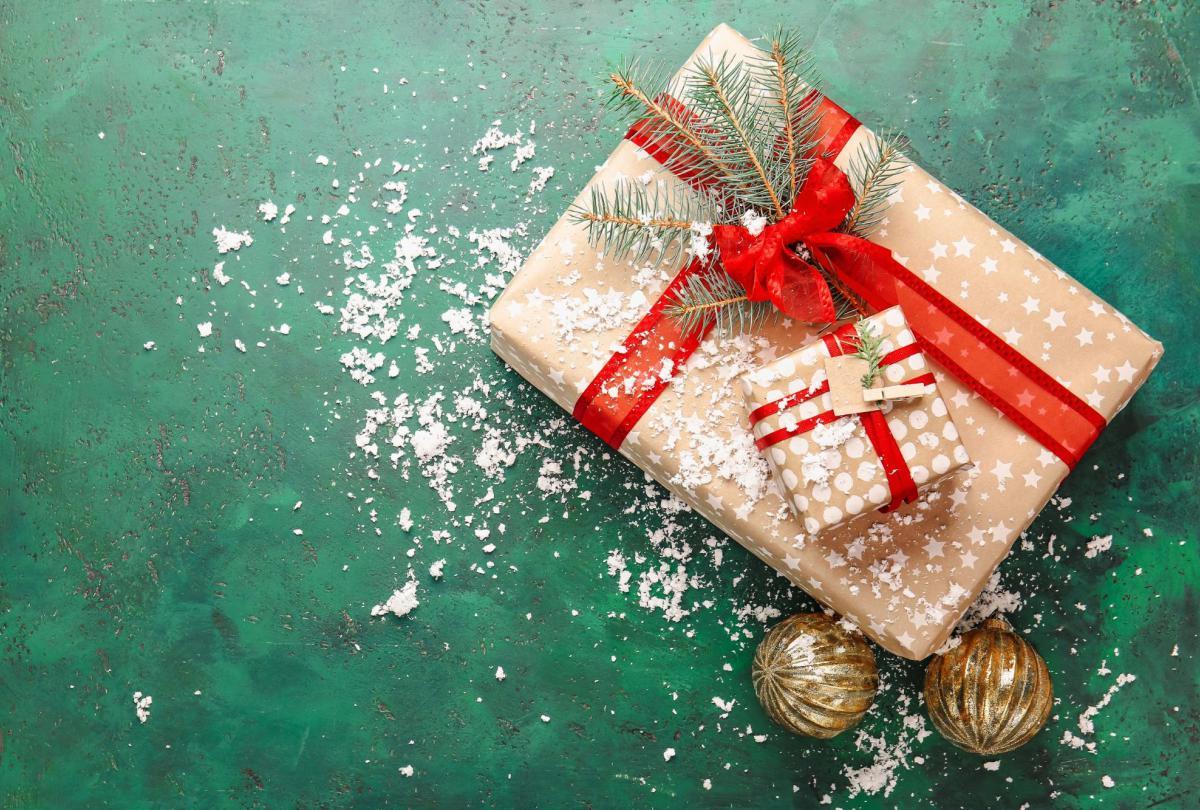 Sorprèn aquest nadal amb el xec regal del Molí de la Torre